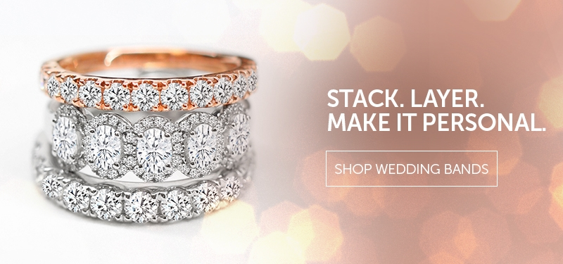 Shop for Engagement Rings.