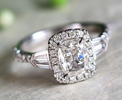 Ring Sku 0389906