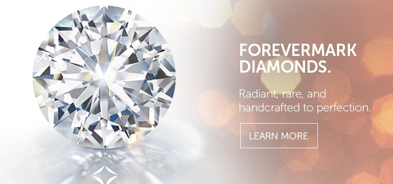 Forevermark®