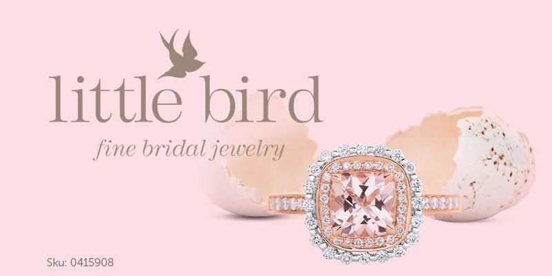 Little Bird Collection