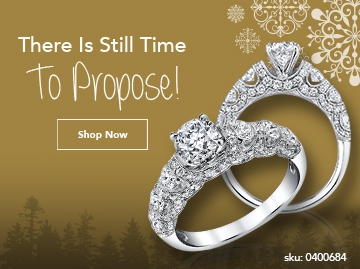 There's Still Time To Propose!