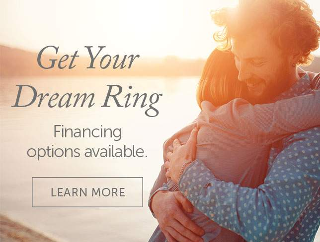 Get Your Dream Ring