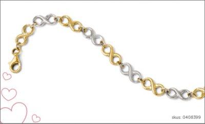 shop by bracelets