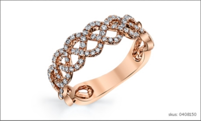 shop by fashion rings