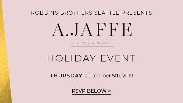 A.JAFFE Event