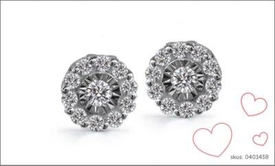 shop by earrings