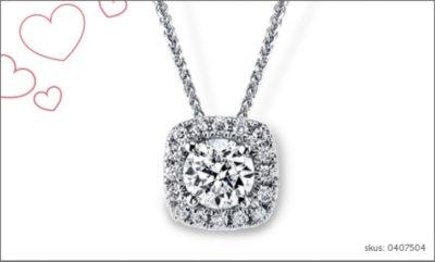 shop by necklaces