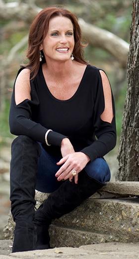Tanya Waymire General Manager, Dallas
