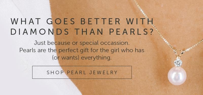 Shop Pearl