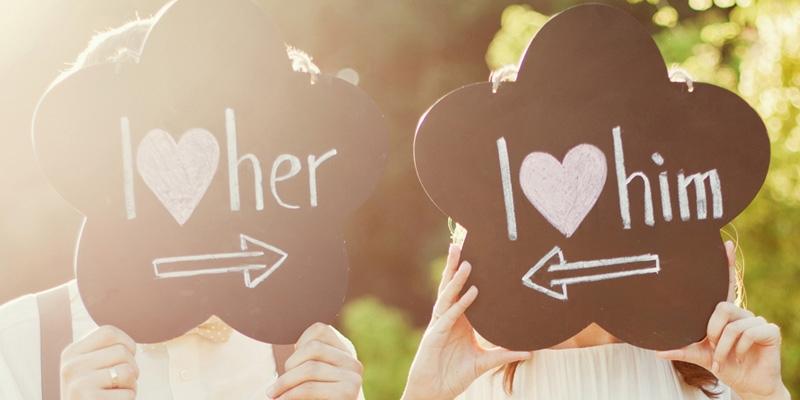Women's Wedding Rings