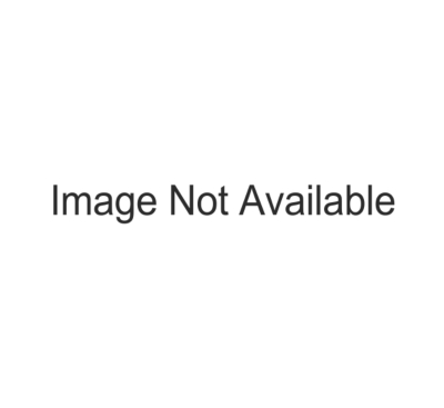 14K Yellow Gold Engagement Ring Setting 1/5 Cttw.