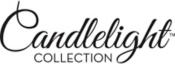CandleLight Logo