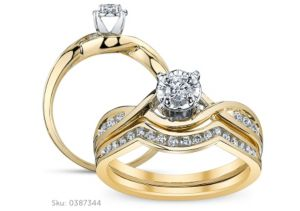 Cheirsh Engagement Ring