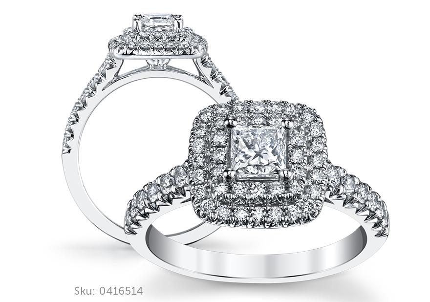 Utwo Ring Image