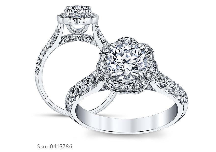 jeff cooper ring