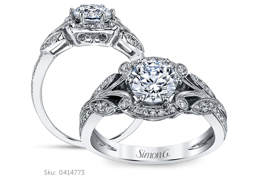 simon g engagement ring browse collection see designer