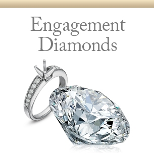 Engagement Diamonds