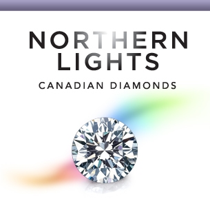 Northern Lights Diamonds