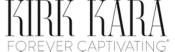 Kirk Kara Logo