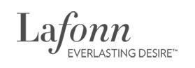 Lafonn Everlasting Desire