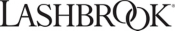 Lashbrook Logo