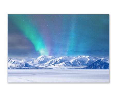 Northern Lights Diamonds