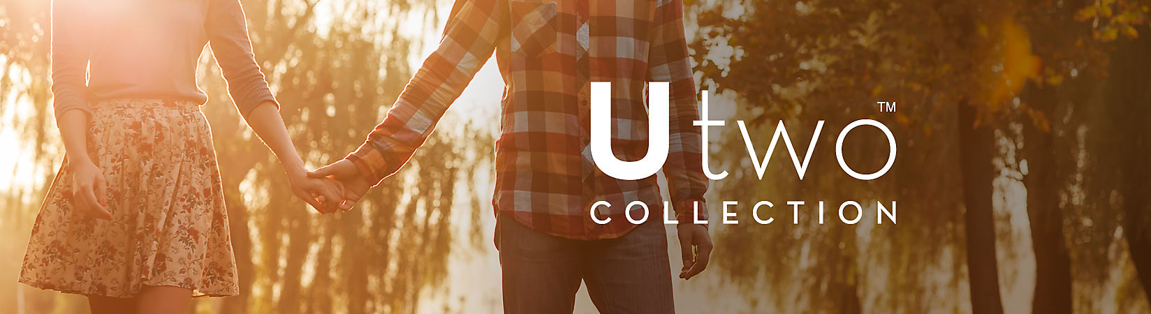 Utwo Collection