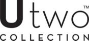 utwo logo