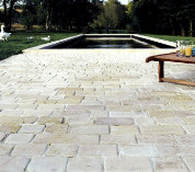 CTM Tile - Classic Tile and Mosaic
