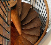 Seattle Stair & Design