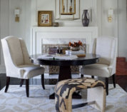 Buckingham Interiors + Design