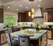 Alison Whittaker Design, Inc.