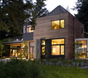 Coates Design Architects