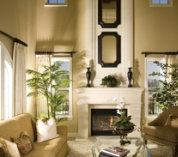 California Mantel & Fireplace, Inc.