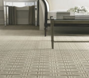Kashian Bros Flooring