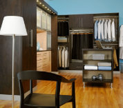 Holland Closets & Designs