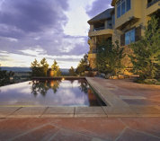 Designscapes Colorado