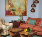 Coconut Grove Gallery & Interiors