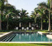 Bell Landscape Architecture