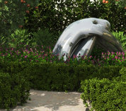 Refined Gardens