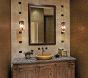 Andrea Wachs Interior Design