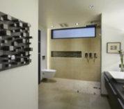 madeleine boos, architecture + interiors, LLC