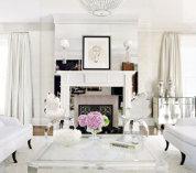 Lynne Scalo Design