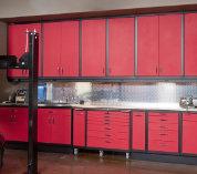 Baldhead Cabinet Company