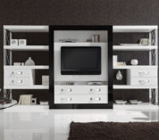 IMI Furniture