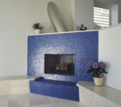 Westside Tile & Stone, Inc.