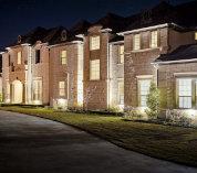 Atrium Fine Homes