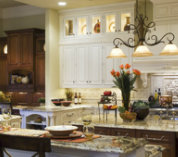 Distinctive Kitchens and Baths