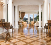 Richard Marshall Fine Flooring