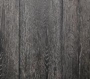 Fame Hardwood